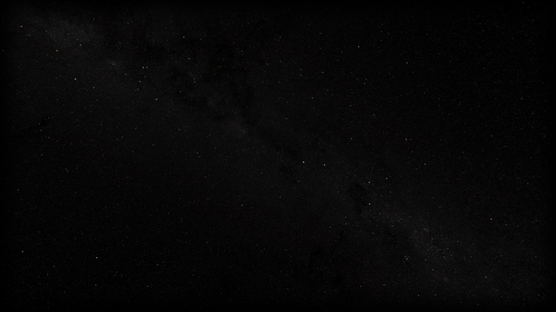 Steam Community Guide Dark Steam Backgrounds