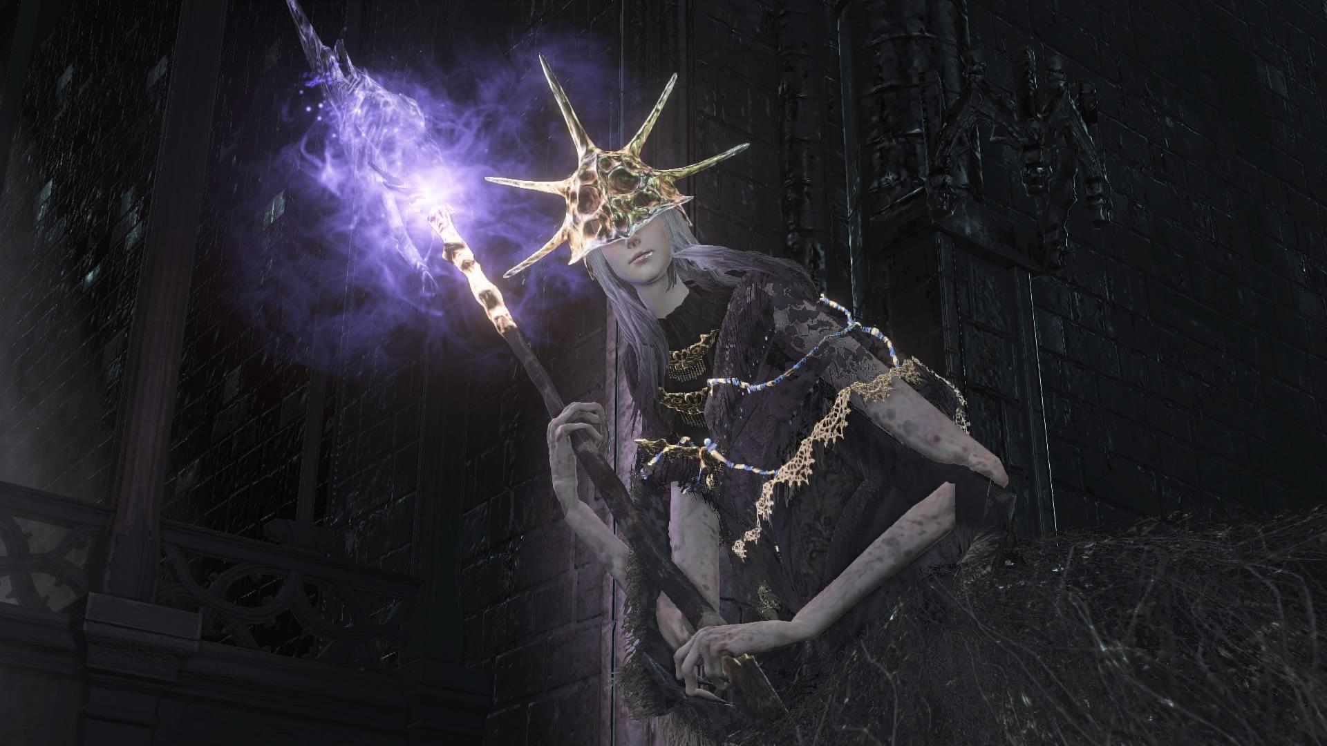 Steamin yhteisö :: Opas :: Boss Stat List