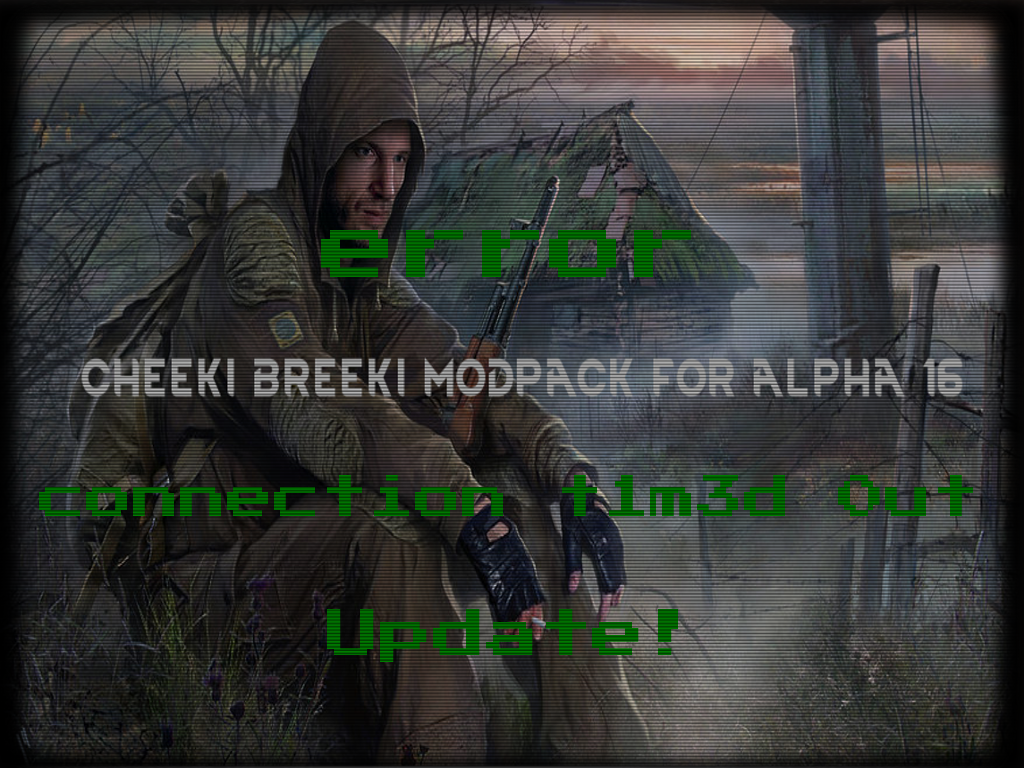 steam workshop cheeki breeki modpack for rimworld a16 rimworld fuse box at n-0.co