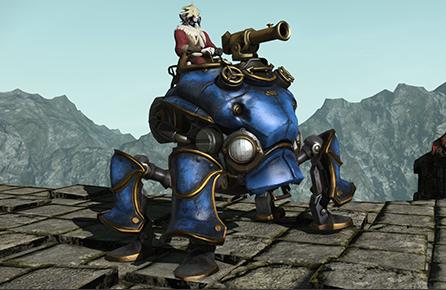 Steam Community :: Guide :: Guia Definitivo de Montarias [PT-BR]