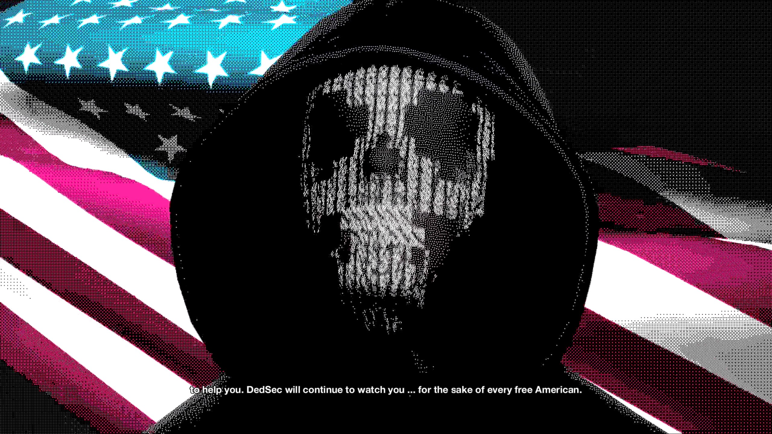 an overview of the lives of hackers in the united states Overview overview and history  kinds of charges against the government hackers that have attacked the united states in the  them affect their lives.