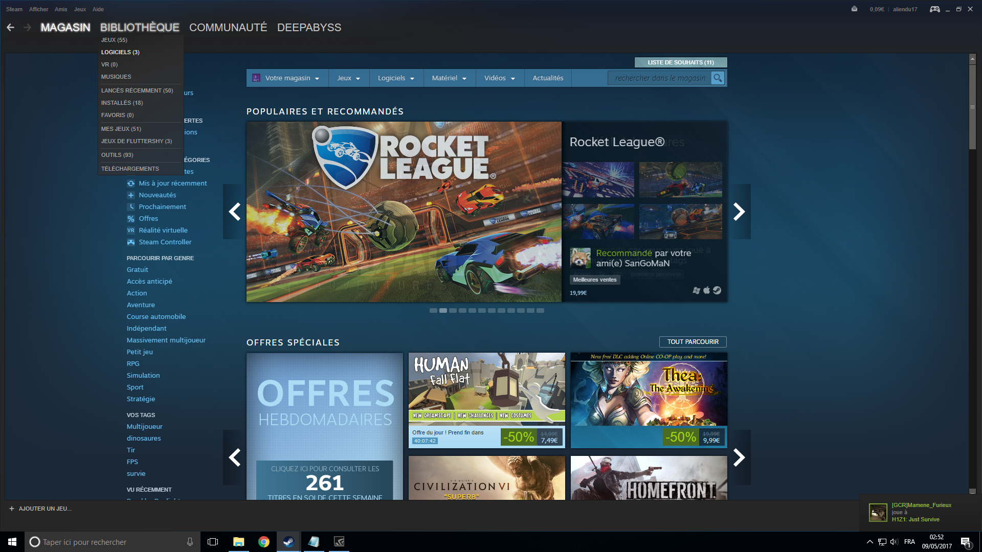 Steam Community :: Guide :: Find and Start Pc:E SDK