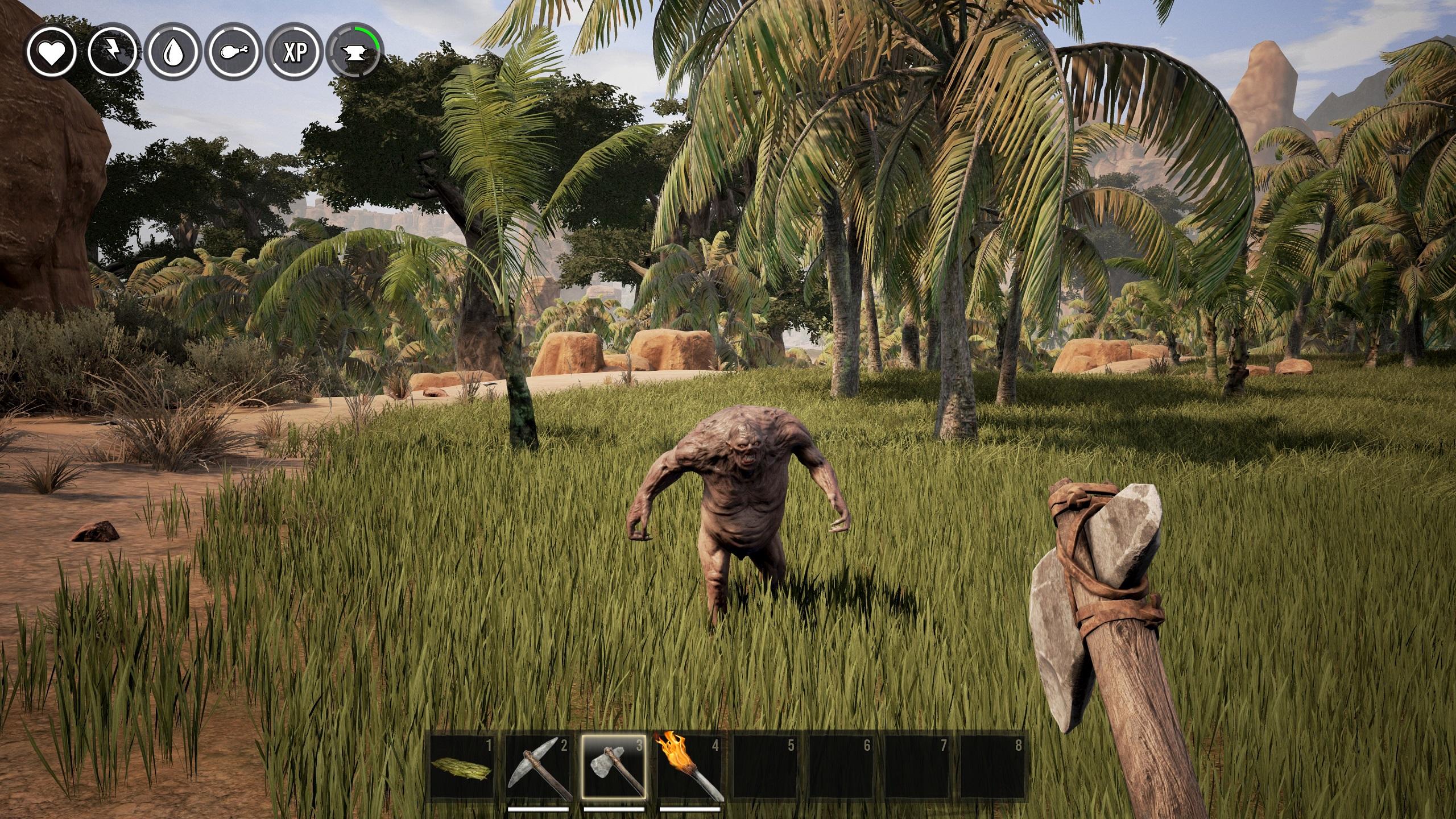 Steam Community :: Guide :: Survival Guide