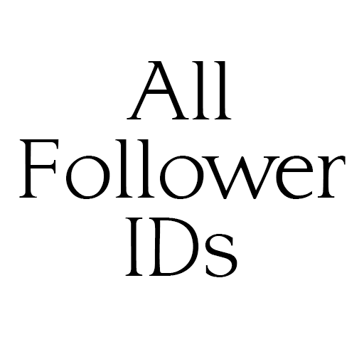 Steam Community :: Guide :: Complete List of Follower IDs: SE