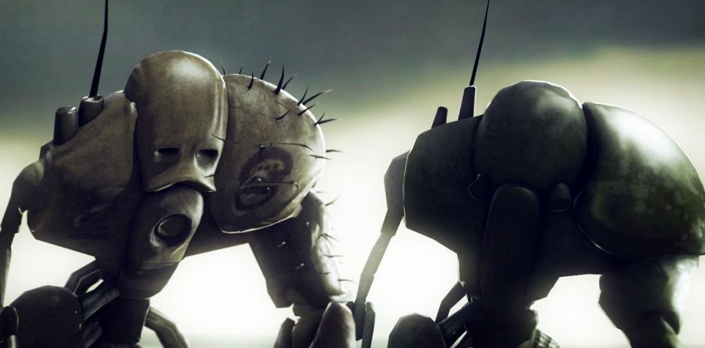 Steam Workshop :: Collection HL2RP BETA RP