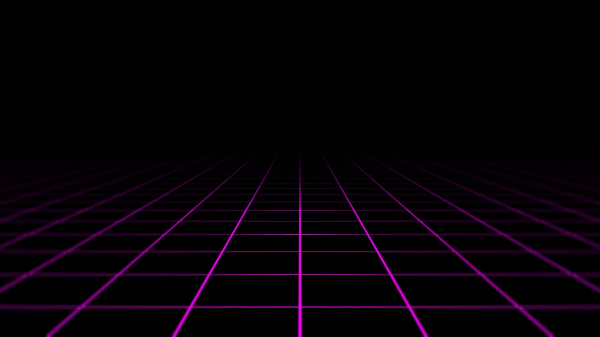 Steam Workshop New Vaporwave Grid 1080p