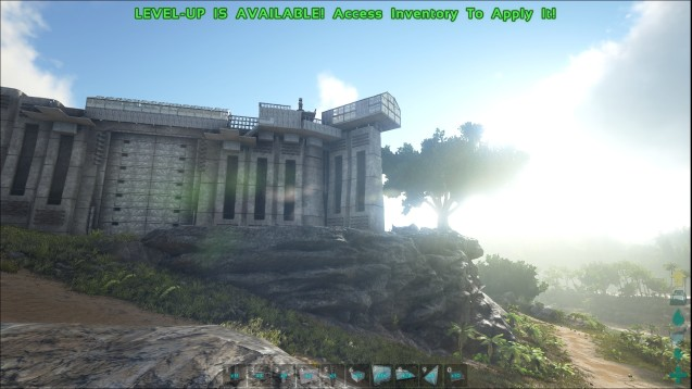 Steam workshop mrradtoolsc content pack malvernweather Image collections