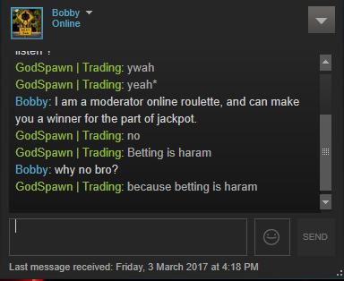 Is betting haram betting football predictions