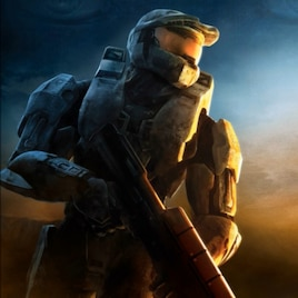 Steam Workshop :: Halo 3 Full Theme