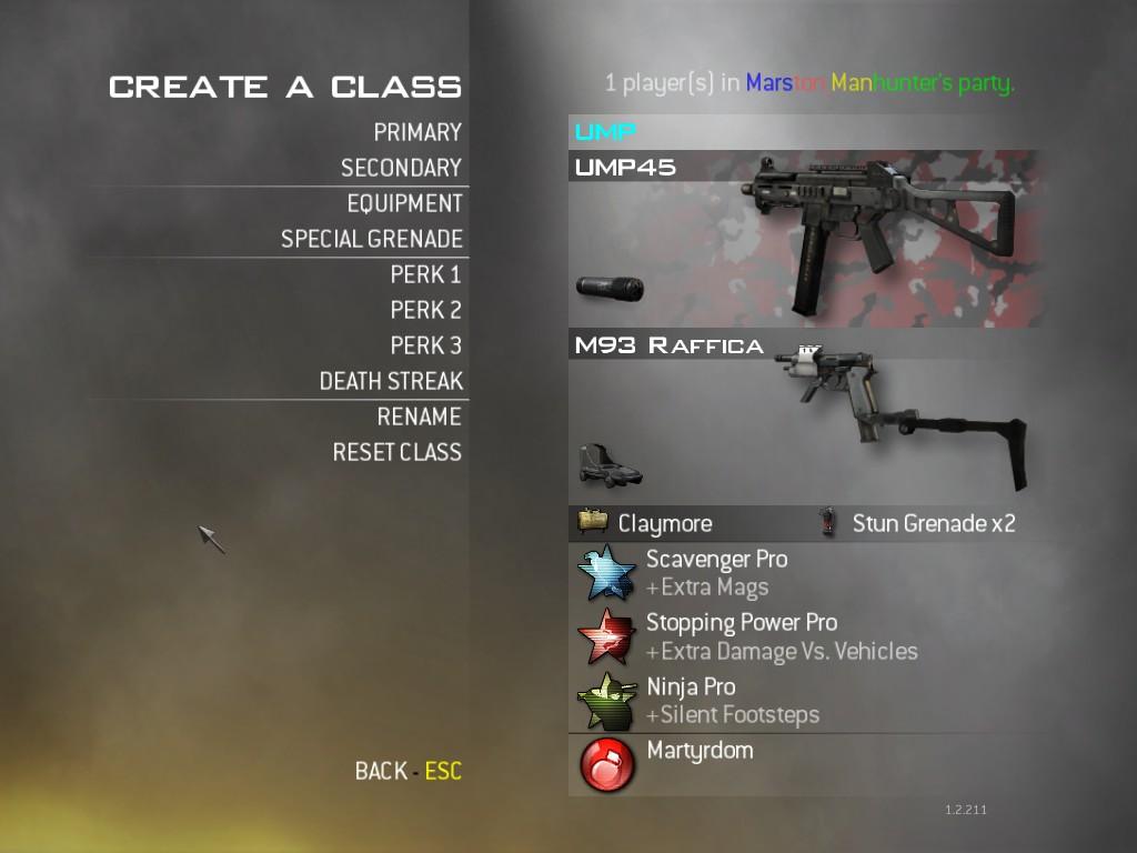 Steam Community :: Guide :: Call of Duty: Modern Warfare 2
