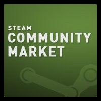 csgo community market