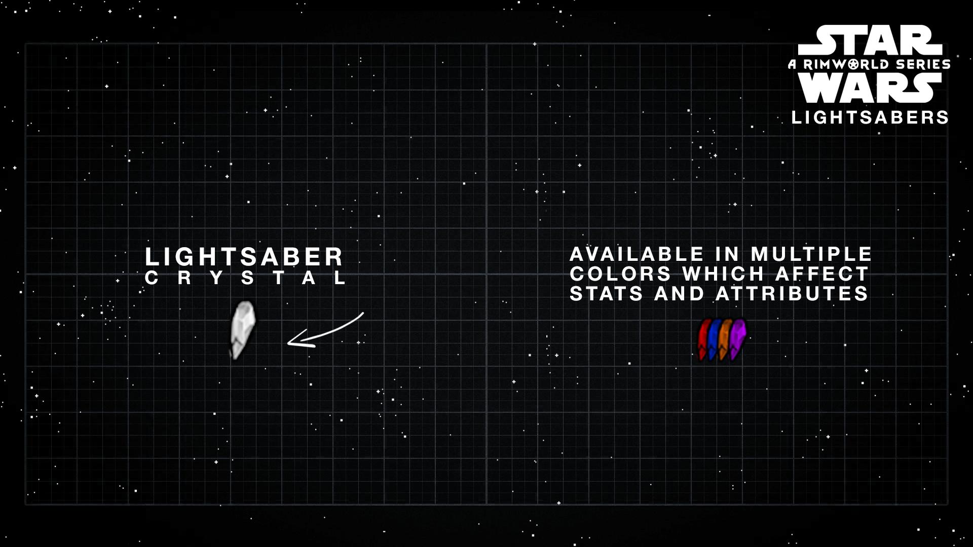Steam Workshop :: Star Wars - Fully Functional Lightsabers