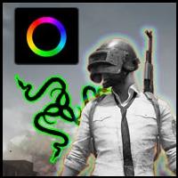 Steam Community :: Guide :: Razer Chroma Profile for PUBG