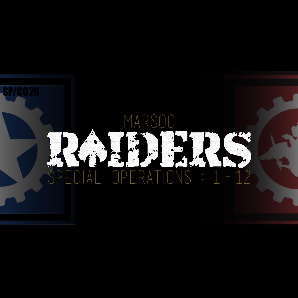 "29 de Abril 2017 MARSOC RAIDERS  Mision ""BLACK GOLD""  457A63069B5F8644FECF417708B297AD63371E13"