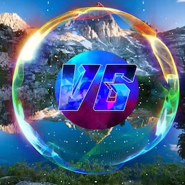 Ncs Music Visualizer Download