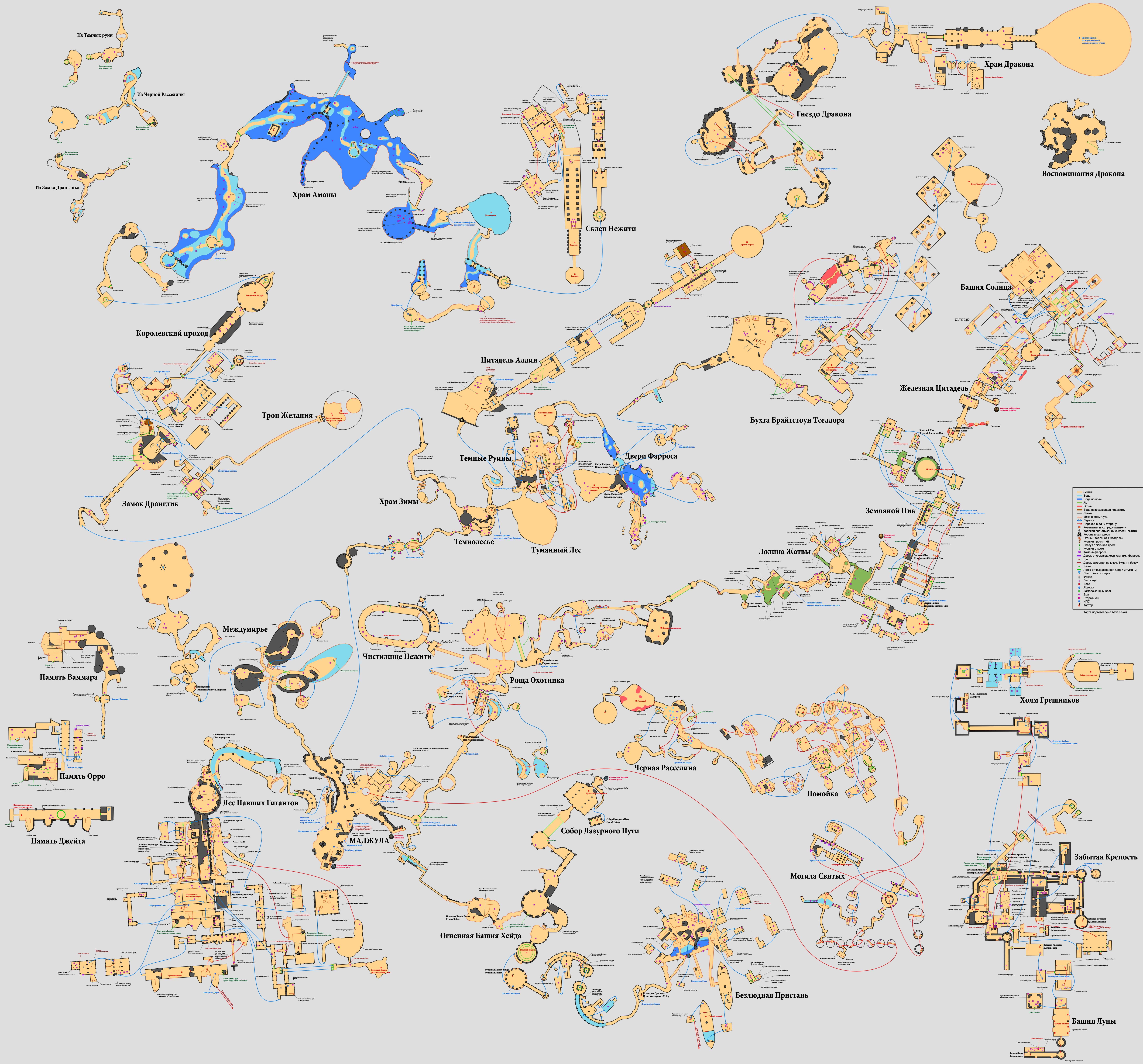 Steam Community :: :: map on