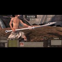 Steam Workshop :: Kenshi