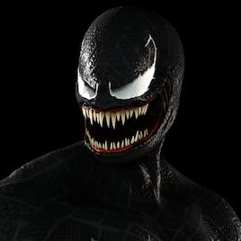 Steam Workshop :: Venom Raimi (Movie) [Custom]