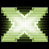 directx epc 8.1 windows 10 download