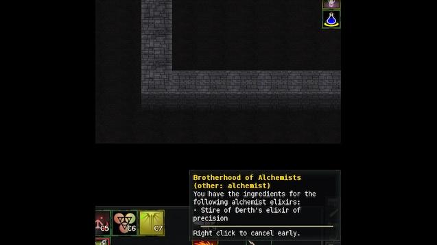 Steam Workshop :: Alchemist Notifications