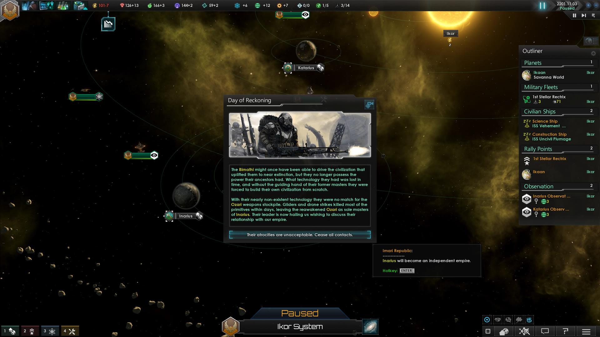 Steam Workshop :: More Events Mod
