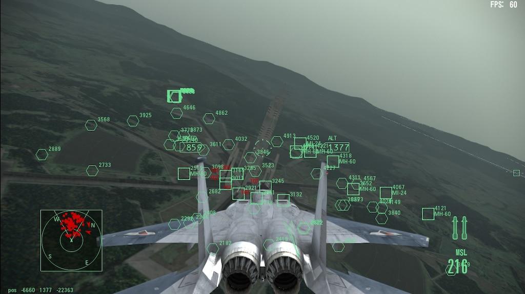Steam Community Screenshot Excalibur Open Horizon Http
