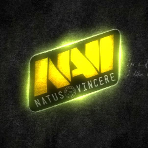 NaVi FLAG2