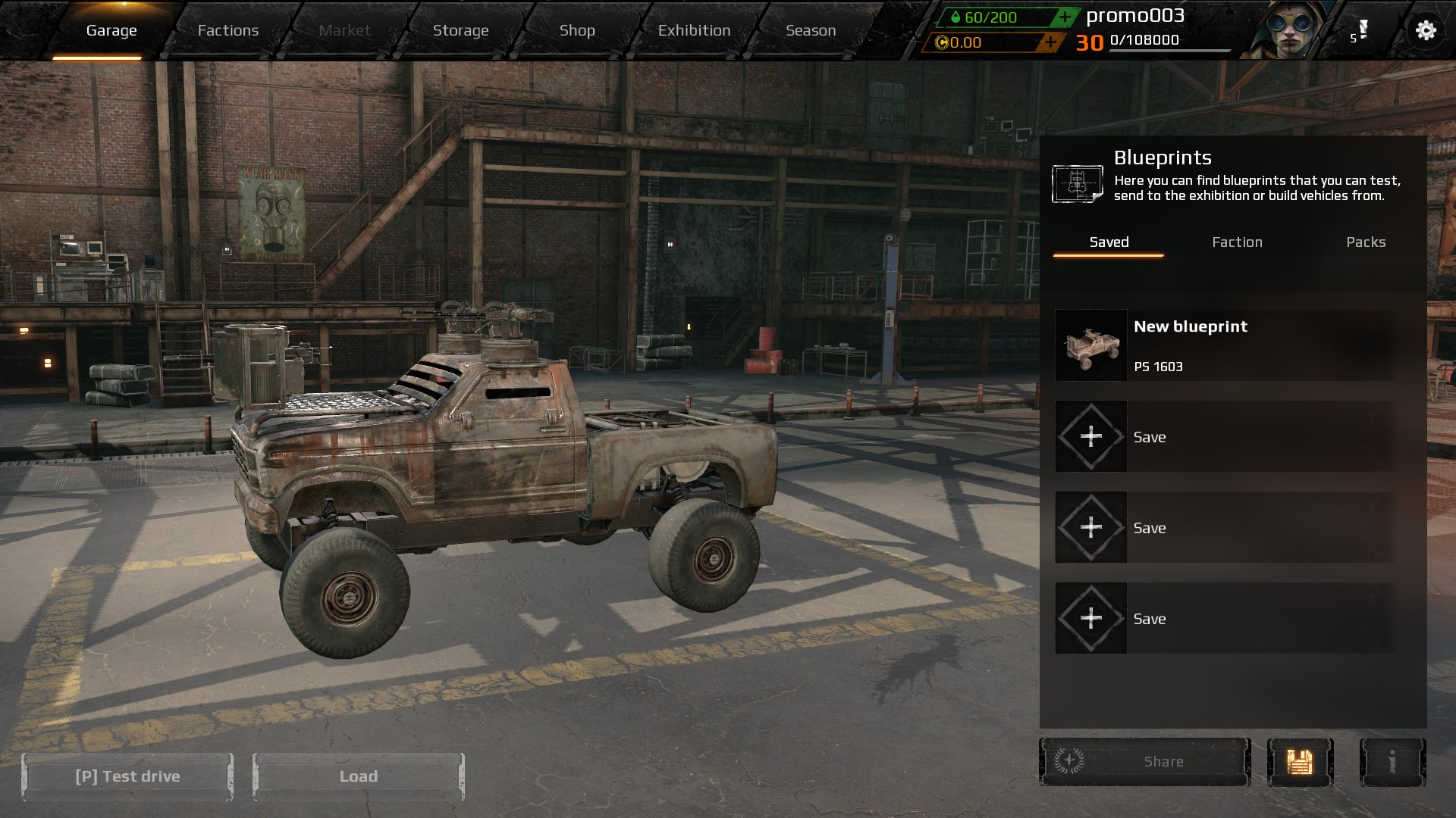 Communaut steam guide crossout game guide in order to save the most successful designs you can use the blueprints functionality fixed snapshots of cars in the garage which can be downloaded at malvernweather Images