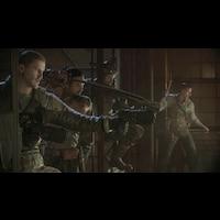 Steam Community :: Call of Duty: World at War