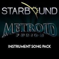 Steam Workshop :: Music mods