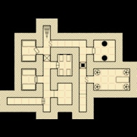 Steam Workshop :: Map Items