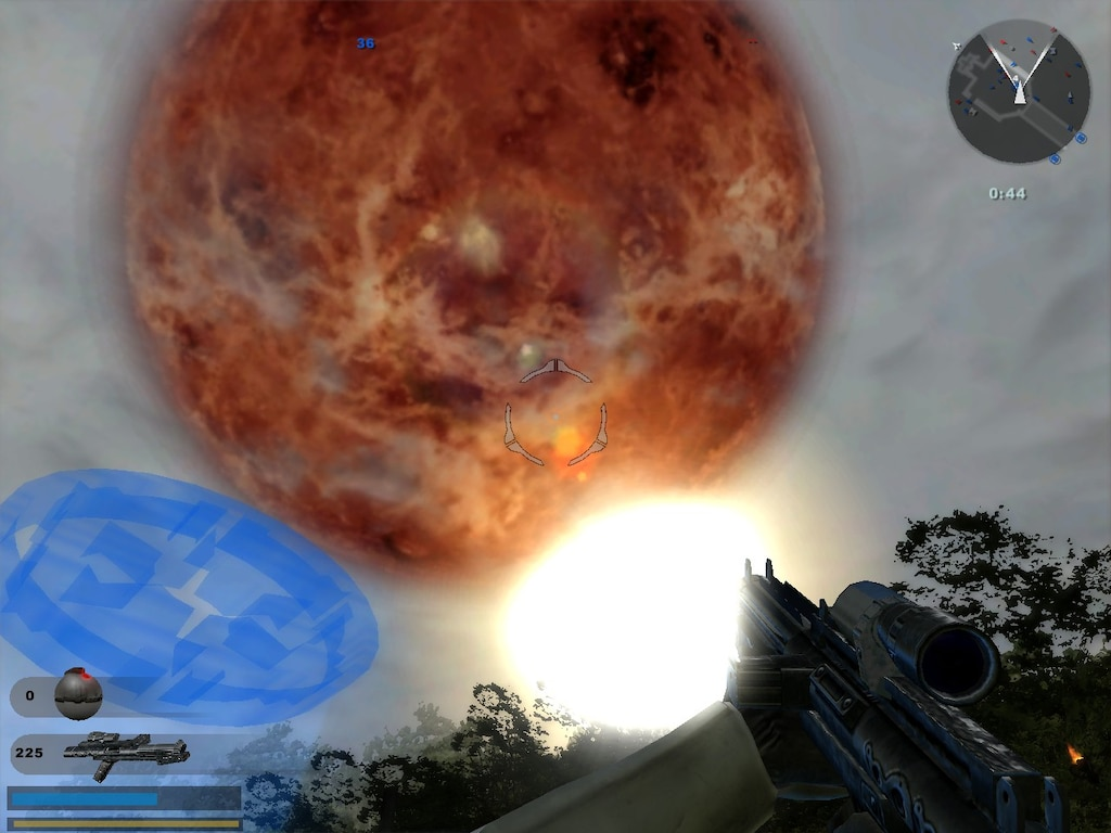 Steam Community Screenshot Its A Sick Wallpaper