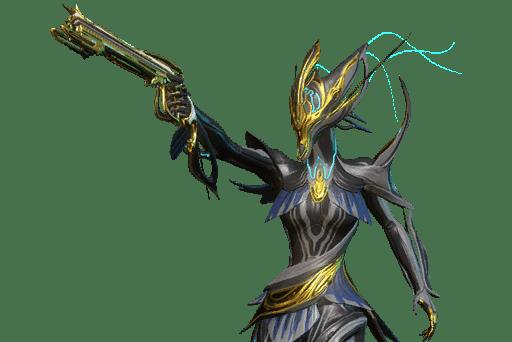 Steam Community :: Guide :: !!!Drop Reliquias Prime!!! *Guia