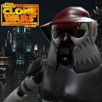 Steam Workshop :: [FR] DeltaRP | CloneWars | SERIOUSRP | Events