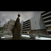 Steam Workshop :: CSGO CALL OF DUTY MAPS