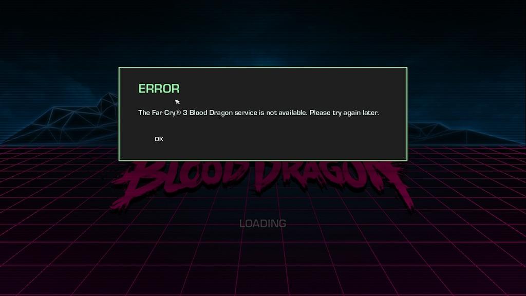 Steam Community :: Screenshot :: UPLAY WAS A GOOD IDEA UPLAY