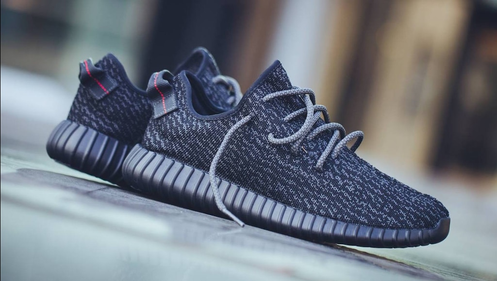... cheap prices 37dac 20151 Steam Community Adidas Yeezy Boost 350 Pirate  ... ed591cd7c