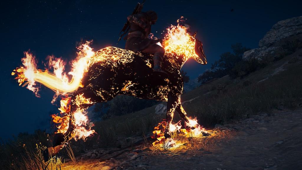 Steam Community Screenshot I Am The Ghost Rider