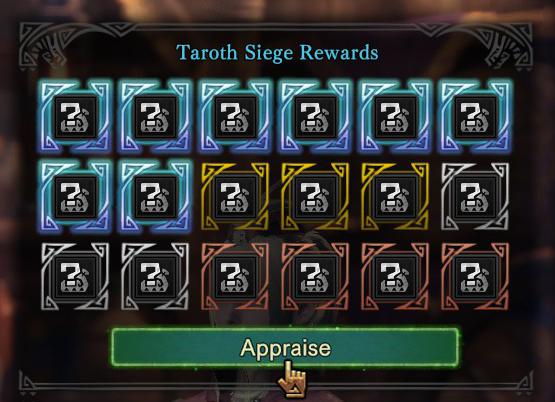 Steam Community :: Guide :: ☀ Arch Temp Kulve Taroth Siege Quick