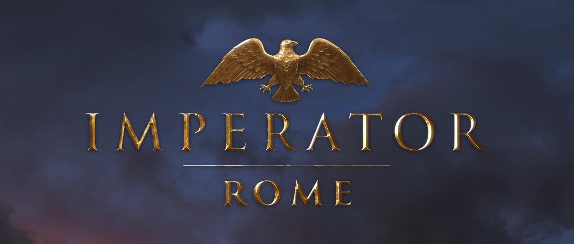 Краткий инструктаж для начинающего Imperator: Rome