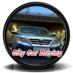1c3138260be Not enough ratings. City Car Driving Mods