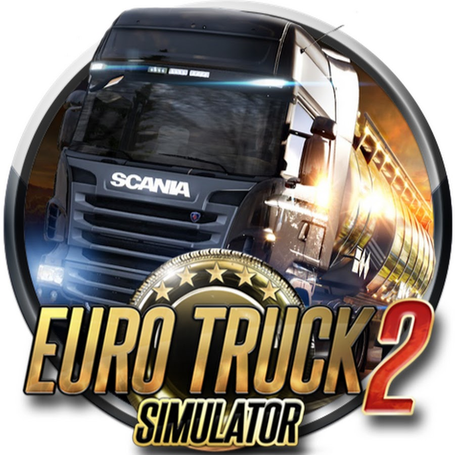 Steam Workshop Euro Truck Simulator 2 Addons Mods