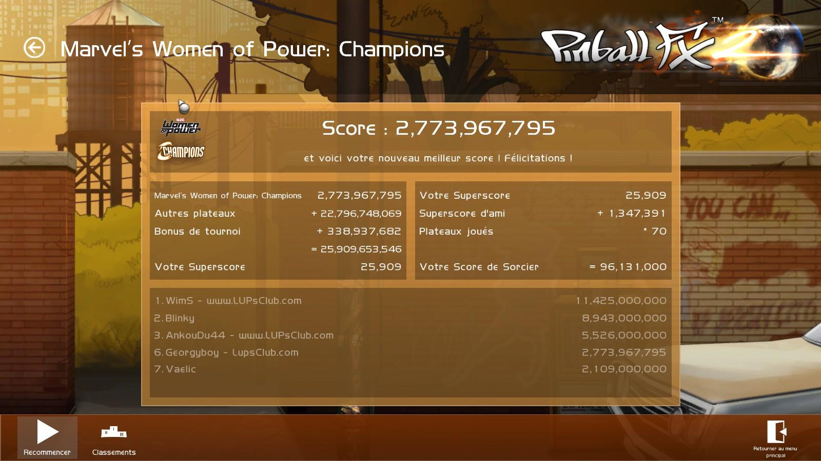 LUP's Club TdM 05.17 : Champions - Page 2 E5E021643B9620DC49F04CCD8B01177D845C36DD