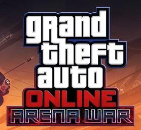 Steam Community :: Guide :: Unlocking arena war unlocks in a