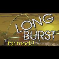 Steam Workshop :: ALL FORTS MODS