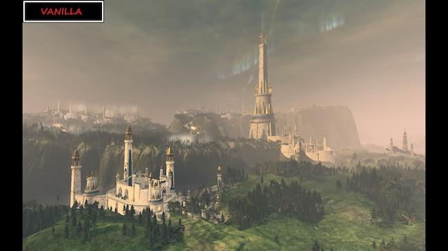 Steam Workshop :: Battlemap Fog Remover