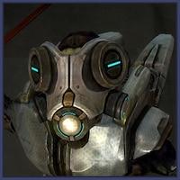 Steam Workshop :: Garry's Mod Playermodels Megapack