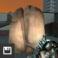 Steam Workshop Pierogal 2 - roblox murder mystery a denisdaily clone
