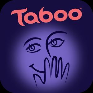 Steam Workshop::Taboo *UPDATED*