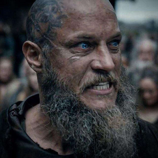 Steam Community Ragnar Lothbrok